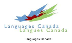 Academias Escuelas institutos de ingles en Toronto Canada ... - photo#41